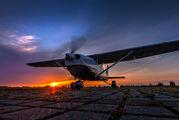D-EEFI - Private Cessna 172 Skyhawk (all models except RG) aircraft