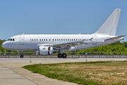 Titan Airways G-EUNB image