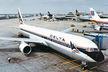 Delta Air Lines - Boeing 767-300ER N173DN