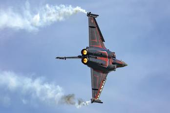 130 - Greece - Hellenic Air Force Lockheed Martin F-16C Fighting Falcon