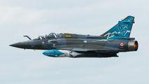 3-IT - France - Air Force Dassault Mirage 2000B aircraft