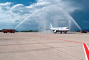 Aegean opens a route from Athens to Verona title=
