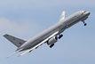 #4 New Zealand - Air Force Boeing 757-200 NZ7571 taken by Stuart Lawson