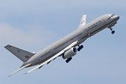 NZ7571 - New Zealand - Air Force Boeing 757-200 aircraft