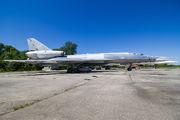 63 - Ukraine - Air Force Tupolev Tu-22 Blinder (all models) aircraft