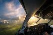 #6 TUI Airlines Netherlands Boeing 737-800 PH-TFA taken by Martijn Kort