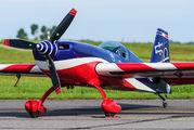 F-TGCJ - France - Air Force Extra 330SC aircraft