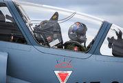 527 - France - Air Force Dassault Mirage 2000-5EG aircraft