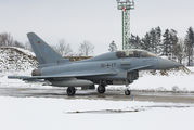 Germany - Air Force 30+17 image