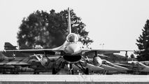 J-630 - Netherlands - Air Force Lockheed Martin F-16AM Fighting Falcon aircraft