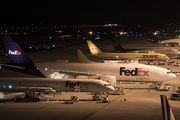 EDDK - - Airport Overview - Airport Overview - Overall View aircraft