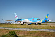 TUI Airlines Netherlands PH-OYI image