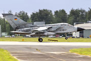 46+50 - Germany - Air Force Panavia Tornado - ECR aircraft