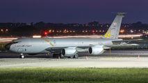 60-0345 - USA - Air National Guard Boeing KC-135T Stratotanker aircraft