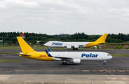 N644GT - Polar Air Cargo Boeing 767-300F aircraft