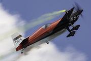 Aeroklub Warszawski G-IIHI image