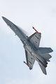 HN-435 - Finland - Air Force McDonnell Douglas F-18C Hornet aircraft