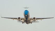 LV-GUB - Aerolineas Argentinas Boeing 737-800 aircraft