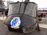 60-3614 - USA - Navy Bell UH-1B Iroquois aircraft