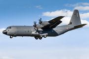 5847 - France - Air Force Lockheed C-130J Hercules aircraft
