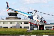 JA9451 - Nakanihon Air Service Aerospatiale AS350 Ecureuil/AStar aircraft