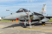 128 - France - Air Force Dassault Rafale C aircraft