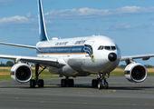 60204 - Thailand - Air Force Airbus A340-500 aircraft