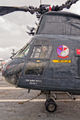 150954 - USA - Navy Boeing HH-46D Sea Knight aircraft