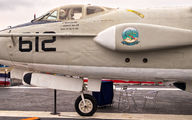 142251 - USA - Navy Douglas EKA-3B Skywarrior aircraft