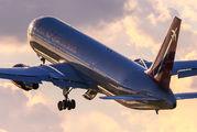 N477AX - Omni Air International Boeing 767-300ER aircraft