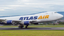 N415MC - Atlas Air Boeing 747-400F, ERF aircraft