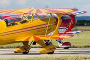 D-EHHH - Private Steen Aero Lab Skybolt aircraft