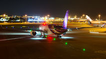 HS-THM - Thai Airways Airbus A350-900 aircraft