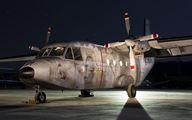 T.12B-13 - Spain - Air Force Casa C-212 Aviocar aircraft