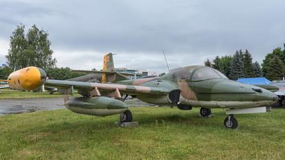 87916 - Vietnam - Air Force Cessna A-37B Dragonfly