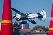 N22ZE - Private Zivko Edge 540 series aircraft