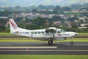 TI-BHL - Sansa Airlines Cessna 208 Caravan aircraft