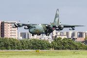 95-1083 - Japan - Air Self Defence Force Lockheed KC-130H Hercules aircraft
