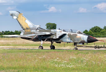 MM7028 - Italy - Air Force Panavia Tornado - IDS