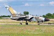 MM7028 - Italy - Air Force Panavia Tornado - IDS aircraft
