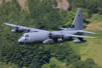12-5759 - USA - Air Force Lockheed MC-130J Hercules