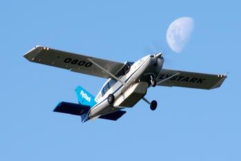 ZK-FSR - Stark Airlines Gippsland GA-8 Airvan
