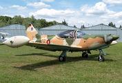 D-AMEO - Private SIAI-Marchetti SF-260 aircraft