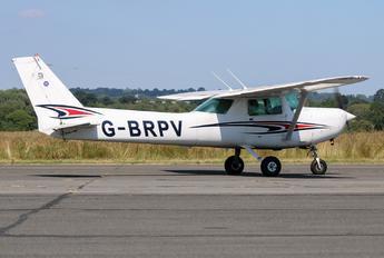 G-PRPV - Private Cessna 152