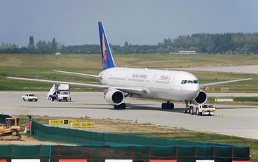B-2492 - Hainan Airlines Boeing 767-300ER