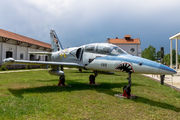 119 - Hungary - Air Force Aero L-39ZO Albatros aircraft