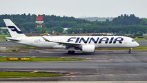 Finnair OH-LWA image