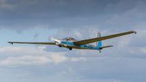 OK-3104 - Private LET L-13 Vivat (all models) aircraft