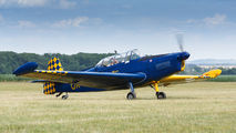 OK-SEN - Private Zlín Aircraft Z-226 (all models) aircraft