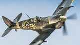 Best aviation pics